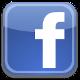 Follow Joe Gardner on Facebook
